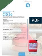 CID-20
