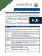 Edital_Porto_Nacional_2019.pdf