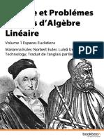Théorie et Problémes Résolus d'Algèbre Linéaire.pdf