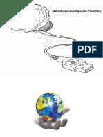Metodologia de la  Investigación Cientifica-FE-UNMSM.pdf