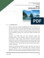 Lap.final Ded Pel.katupat - Bab 1 Pendahuluan Rev.01