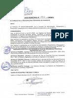 plan local concertado provincial de huancayo.docx
