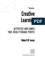 Creative Learning.pdf