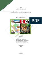 Modulo_de_Aprendizaje_Realidad_Nacional-2019-I.pdf