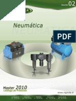 MASTER NEUMATICA.pdf