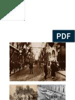 REPUBLICA ARISTOCRÁTICA.PARTE 3.pptx