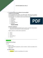 APUNTES CLASE DERECHO CIVIL II.docx