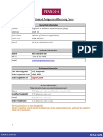 13132FA_DBA-NBO-Assignment Brief - 1807.docx