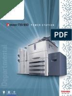 estudio_720850.pdf
