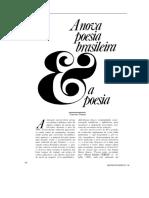20080623_a_nova_poesia.pdf