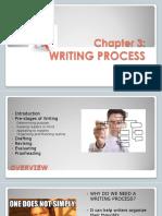 chapter_3_writing_process.pdf