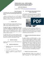 INFORME APPs Industriales.docx