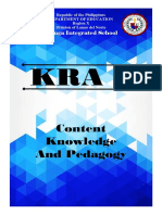 Kra Covers