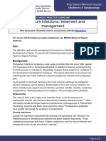 WNHS.og.InfectionPostnatalInfectionTreatment (1)