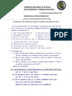 logica proposicional trabajo VIRTUAL semana 03.pdf