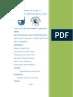 02.-DETERMINACIÓN-DEL-PORCENTAJE-DE-AGREGADO-GRUESO-Y-AGREGADO-FINO-DEL-HORMIGÓN.docx