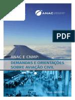 Anexo Rbac65