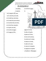 Lecturas a Moquegua