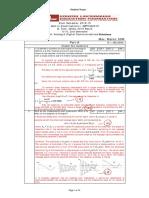 TEST01 Key Decrypted