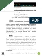 MundialistanSemanticaHistoricaDeLosConflictosGeopoliticos.pdf