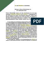 Peirce Wiki