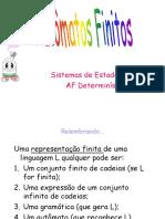 AFinitos.pdf