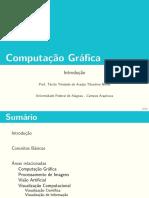 CG_Aula_01.pdf