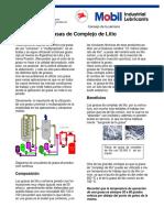 Consejo 165-Grasas de complejo de litio.pdf