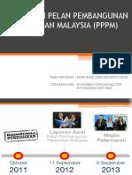 11PPPM Slide