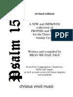 Buku Mazmur (English).pdf