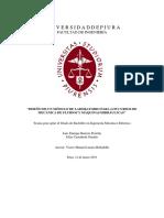 Tesina con anexos.pdf