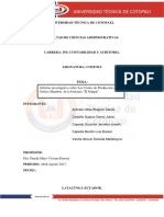 INFORME-COSTOS-I.docx
