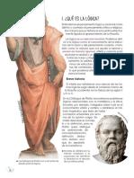 Filosofía y desarrollo humano integral.pdf