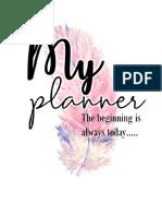 MY PLANNER 2019.docx