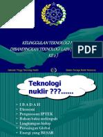 2 ATN Keunggulan IPTEK nuklir.ppt