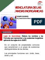 FUNC. QUIMICAS INORGÁNCIAS-enero 2019.pptx