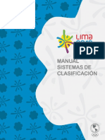 Manual-de-Sistemas-de-Clasificación-Lima-2019