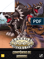Savage Worlds - Compêndio de Horror 2.0.pdf