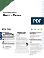 AVR-2313.pdf