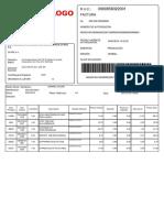 Factura - 2019-04-12T103227.814