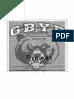 gbyfpreseasonworkouts