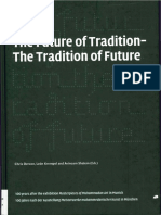 THE FUTURE OF TRADITION-2.pdf
