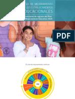 1fase estrategica 2018 intervenible   carlos (2) (1)mmm.pdf