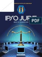 _APUNTES SOBRE LA REFORMA CONSTITUCIONAL IPSO IURE 42.pdf
