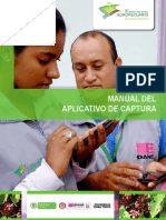 manual_dispositivo_captura.pdf