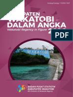 Kabupaten Wakatobi Dalam Angka 2018.pdf