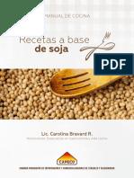 COCINA A BASE DE SOJA.pdf