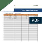 CXP-CatalogoProveedores