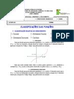 Quarta_apostila_-_Paridade_e_Crescimento_de_função_8.doc