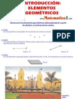 G1RO  TOTAL.pdf